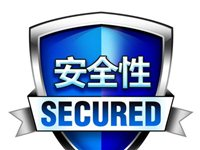 传奇SF游戏开服专用高防服务器无视CC攻击