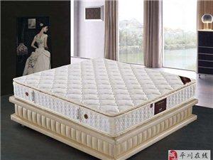 專業定制床墊,榻榻米床墊、炕墊、賓館客房專用床墊等