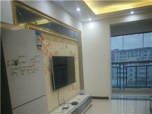 东城国际3室2厅2卫70万元