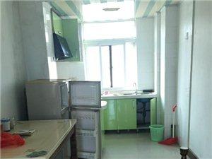 博海假日度假公寓2室2厅1卫900元/月