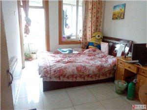 富水小区(盛隆富水小区)2室1厅1卫36万元