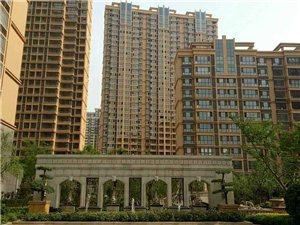 中山绿洲3室2厅2卫72万元