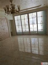 全新精装两室一厅南北通透出门西广场,黄金地段