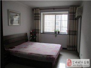 清风园3室2厅2卫80万元