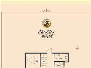 枫林阁2室2厅1卫55万元有房本可贷款