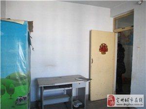 开元厂家属院2室1厅1卫30万元有本可过户