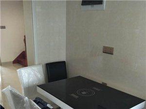 IFC国际度假村3室2厅2卫3000元/月
