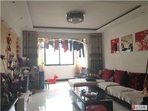 香榭世家3室2厅2卫62万元