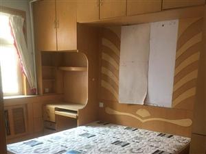 正和小区3楼能做饭能洗澡月租800元2室2厅1卫