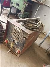 750二保焊机,等离子切割机,250电焊机,等