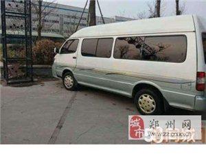 鄭州鄭東新區附近拉貨提貨送貨接貨師傅電話