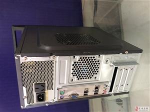 二手i5电脑处理