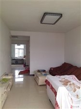 五里路口车站组三室中装套房出售A80415Y