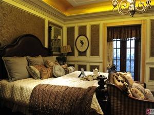 碧桂园3室1厅1卫26000元/月