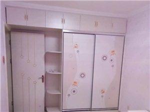 馨香园2室1厅1卫32万元