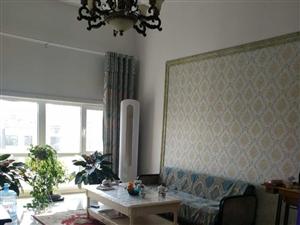 香港馨苑90平2室2厅1卫75万元