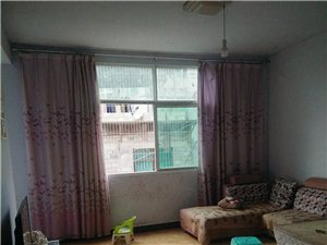 16万超低价两室一厅房屋出售!