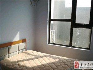江南小镇 3室2厅2卫