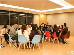 迈渡英语千赢国际娱乐qy88酒店英语商务精英培训课程