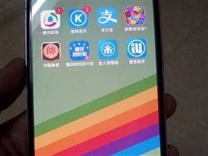 4800急出售自用的苹果x手机,澳版256g。全网