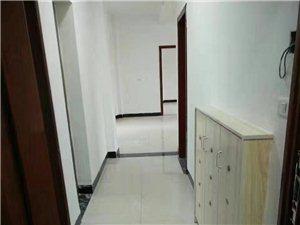 武汉大道化肥厂宿舍旁边3室1厅1卫