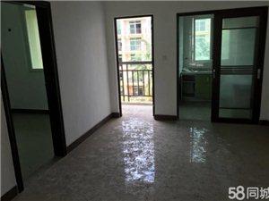 京博雅苑3室2厅1卫85万元新房未入住