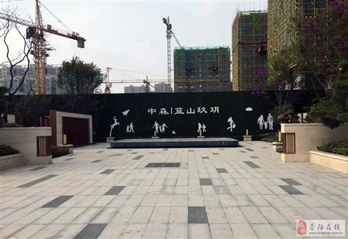 中森蓝山玖玥