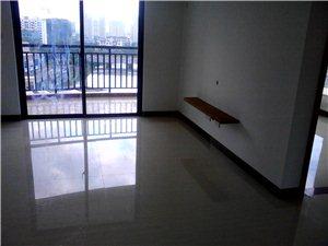 水和园3室1厅2卫100万元