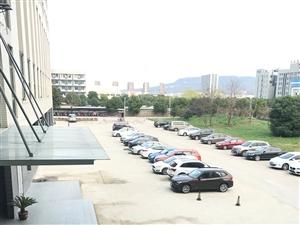 中致科技20m2精装办公室办公家具齐全交通便利