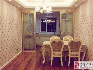 碧桂园最南排次顶层观景房豪装未住仅售120万