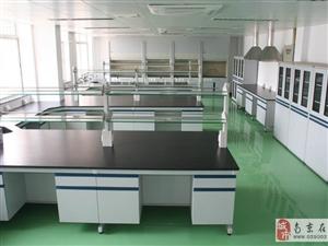 中致科技240m2精装出租PCR实验室生物实验