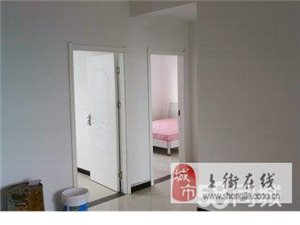 郑州市上街区北峡窝 3室2厅2卫
