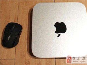 重庆二手ipad回收苹果ipad收购在线服务