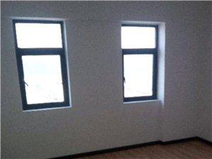 中天街1室2厅1卫2000元/月