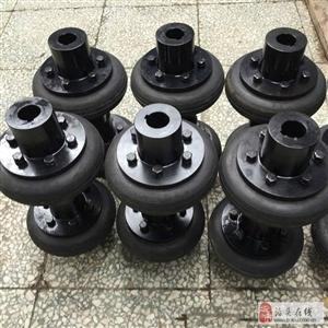 泊头出售UL系列轮胎式联轴器