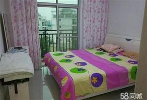 鸿信棕榈园2室2厅1卫61万元