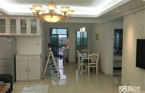 华地源泉景城2室2厅1卫78万元