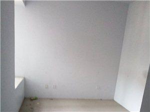 香江豪园清水2室2厅1卫32万元