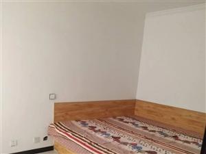 民强社区2室2厅1卫9500元/月
