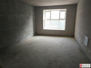 塞纳城一期现房两居三居单价6000商品房