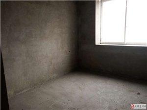 城关镇家属院3室2厅2卫35万元