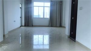 商联家园3室2厅2卫85万元