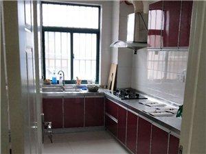 维也纳新城3室2厅2卫70万元精装修带储藏