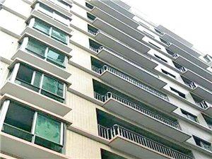 惠州小金农民房四角楼3室2厅2卫23.8万元