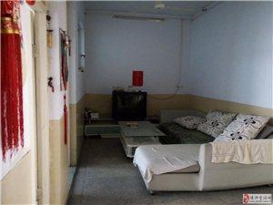 出售交通局家属院3室送储藏室24万元