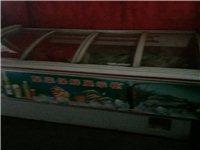 【出售】二手冰箱,灶臺