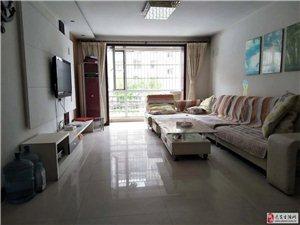 金水豪庭3室2厅2卫1200元/月