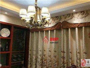 出售一品��境2室2厅1卫豪华装修70万元