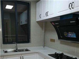 汕头小区2室2厅1卫55万元