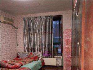 出租帝景花园电梯房家具家电齐全可办公3室2厅